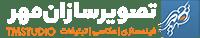 گروه رسانه ای تصویرسازان مهر