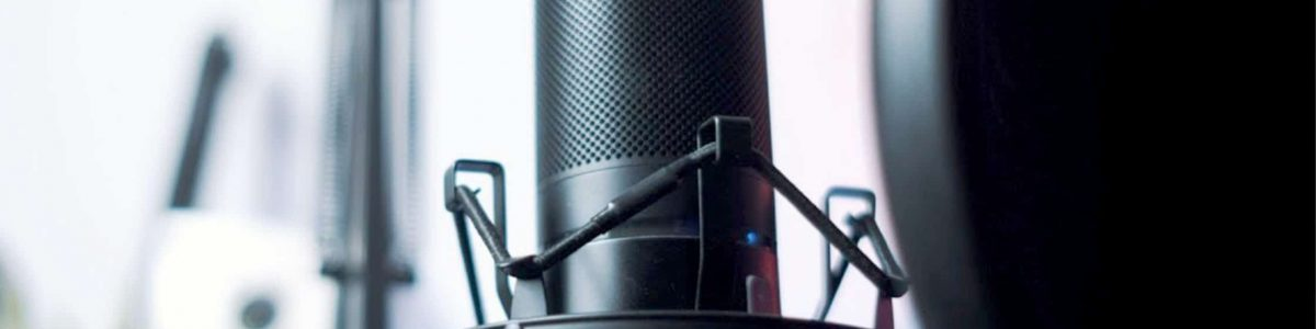 Best-Podcast-Microphone-8-scaled