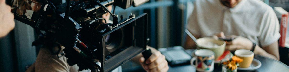 career-in-film-making